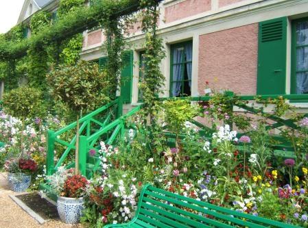 paisagismo jardins pequeno
