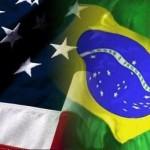 PALAVRAS EM INGLÊS COM TRADUÇÃO EM PORTUGUÊS | Aprenda Inglês Aqui