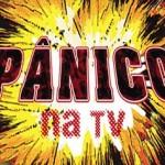 PÂNICO NA INTERNÊ AO VIVO JOVEM PAN