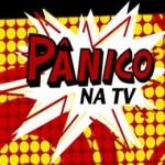 www.paniconatv.com.br Programa PANICONATV AO VIVO