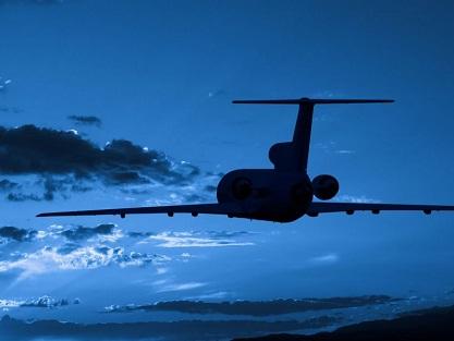 passagens aereas de madrugada Gol e Tam