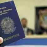 AGENDAMENTO PASSAPORTE BRASILEIRO | DPF – POLICIA FEDERAL