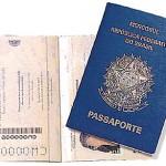 PASSAPORTE BRASILEIRO NOVO COMO TIRAR – www.dpf.gov.br