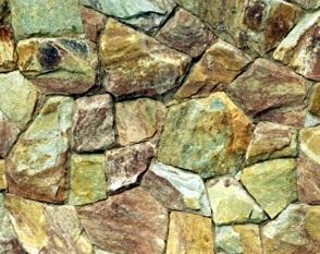 pedras decorativas para paredes