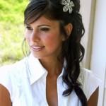 PENTEADOS PARA CASAMENTO 2012 | Escolha já Seu Penteado de Casamento