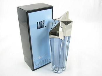 Perfume Angel Feminino Thierry Mugler