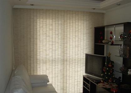 persianas verticas personalizadas