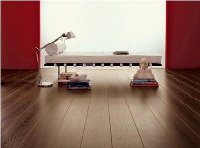 piso laminado preços