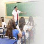 PISO SALARIAL DOS PROFESSORES 2011 – 2012