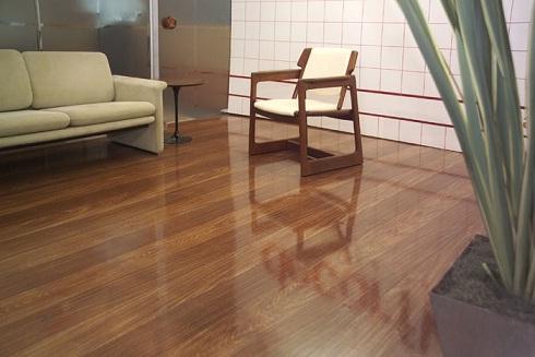 piso vinilico decorflex