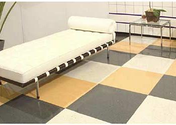 pisos paviflex