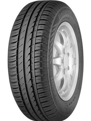 pneus continental precos
