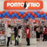 PONTO FRIO RJ LOJAS, OFERTAS E TELEFONE