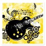 POP ROCK AO VIVO POA ONLINE | www.poprock.com.br