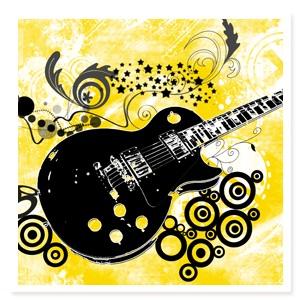 pop rock ao vivo