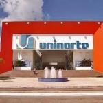 UNINORTE ACRE | PORTAL DO ALUNO E TELEFONE
