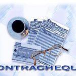 PORTAL DO SERVIDOR RS CONTRA CHEQUE – www.servidor.rs.gov.br