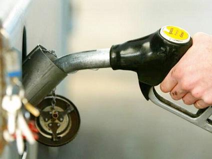preco da gasolina na argentina