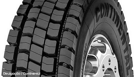 precos pneus continental 13 15 15 195 185 175