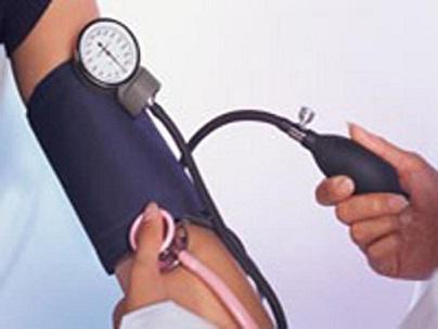 pressao arterial alta baixa e normal