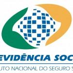 PREVIDÊNCIA SOCIAL BENEFICIOS – EXTRATO