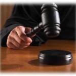 CONSULTAR PROCESSO TRABALHISTA SP E RJ – Consulta Rápida de Processos
