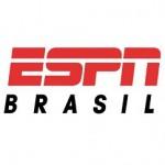 PROGRAMAÇÃO ESPN BRASIL HOJE | PROGRAMAÇÃO ESPN HD