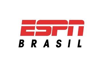 programacao espn brasil hoje