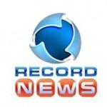 PROGRAMAÇÃO RECORD HOJE – NEWS, FILMES HOJE SÁBADO E DOMINGO | R7