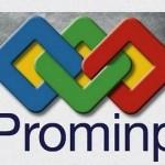 PROMINP 2010 EDITAL, INSCRIÇÕES PETROBRAS – CESGRANRIO e promimp.com.br