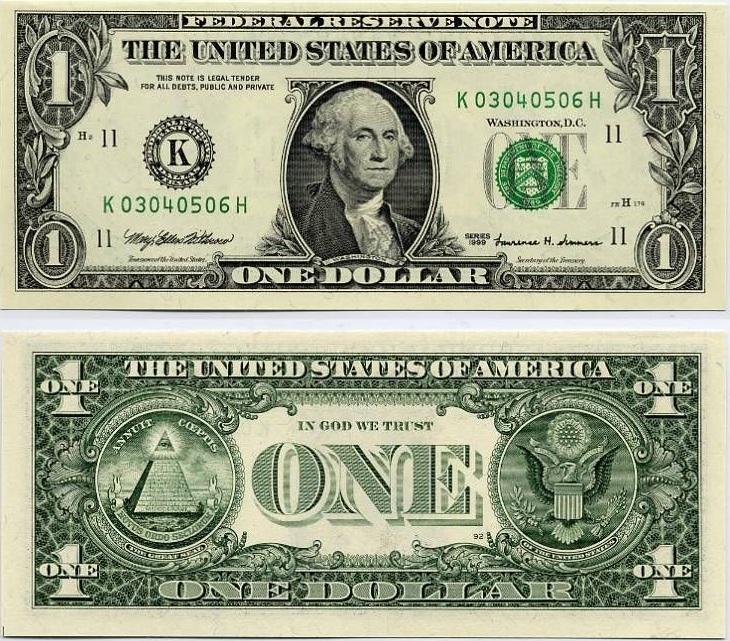 quanto esta o dolar hoje