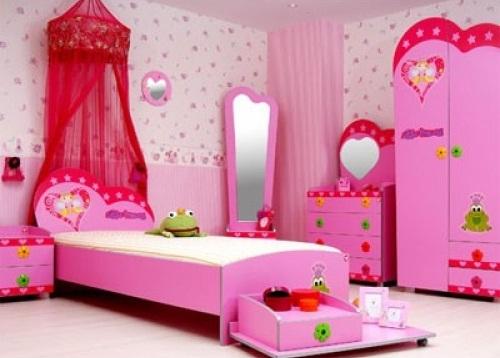 decoracao alternativa de quarto infantil : decoracao alternativa de quarto infantil: DE QUARTO DE CRIANÇA