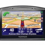 QUATRO RODAS MAPAS GPS