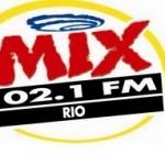 RADIO MIX RJ ONLINE AO VIVO PARA OUVIR
