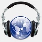 RADIO UOL GOSPEL GRÁTIS – MÚSICAS GOSPEL 2011 UOL