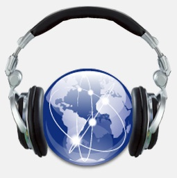 radio uol gospel