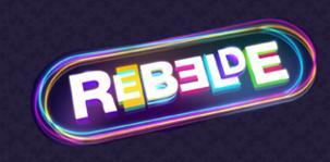 rebelde record capitulos