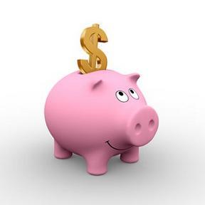 rendimento poupanca hoje 2010