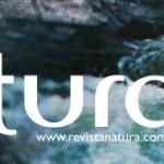 NATURA REVISTA ONLINE 2014