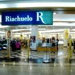 RIACHUELO FATURA ONLINE DO CARTÃO E 2 VIA