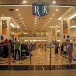 RIACHUELO LOJA VIRTUAL ONLINE | www.riachuelo.com.br