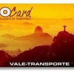 RIO CARD RJ VT | RECARGA E CONSULTA