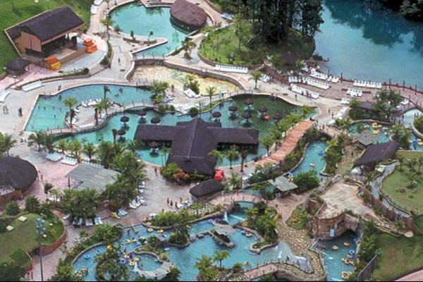 rio quente resorts go