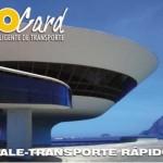 Riocard Saldo – Vale Transporte