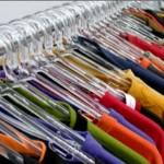 COMPRAR ROUPAS ONLINE BARATAS PELA INTERNET | Os Melhores Preços