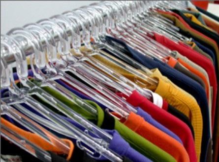 roupas online baratas para comprar