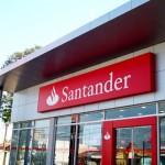 SANTANDER BANESPA INTERNET BANKING