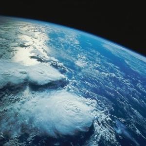 satelite em tempo real