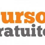 SEBRAE RJ CURSOS ONLINE GRATUITOS 2013 – 2014
