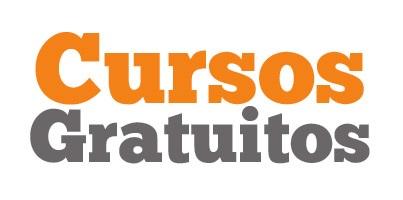 sebrae rj cursos online gratuitos 2013 2014